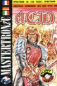 El Cid (Cassette) For The Amstrad/Spectrum