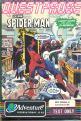 Spiderman (Cassette) For The BBC Model B