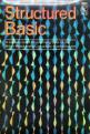 Structured Basic (Cassette) For The BBC Model B