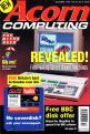 Acorn Computing #116 (Magazine) For The BBC B/B+/Master 128