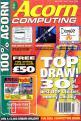Acorn Computing #125 (Magazine) For The BBC B/B+/Master 128