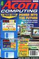 Acorn Computing #131 (Magazine) For The BBC B/B+/Master 128