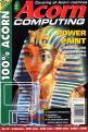 Acorn Computing #140 (Magazine) For The BBC B/B+/Master 128