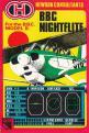 Nightflite (Cassette) For The BBC Model B