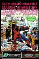 Spiderman (Cassette) For The Commodore 16