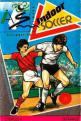 Indoor Soccer (Cassette) For The Commodore 16/Plus 4