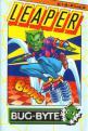 Leaper (Cassette) For The Commodore 16/Plus 4