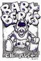 Berks (Cassette) For The Commodore 16/Plus 4