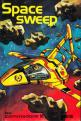 Space Sweep (Cassette) For The Commodore 16