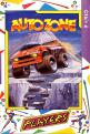 Auto Zone (Cassette) For The Commodore 16