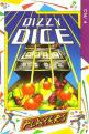 Dizzy Dice (Cassette) For The Commodore 16/Plus 4