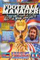 Football Manager 1990 World Cup Edition (Cassette) For The Commodore 64/128