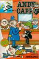 Andy Capp (Cassette) For The Commodore 64/128