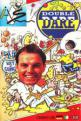 Double Dare (Cassette) For The Commodore 64/128