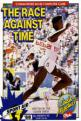 The Race Against Time (Cassette) For The Commodore 64/128