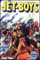Jet Boys (Cassette) For The Commodore 64