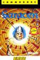 Saracen (Cassette) For The Commodore 64