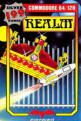 Realm (Cassette) For The Commodore 64/128
