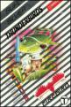 Thunderbirds (Cassette) For The Commodore 64