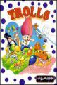 Trolls (Cassette) For The Commodore 64