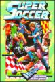 Super Soccer (Cassette) For The Commodore 64