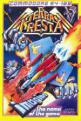 Terra Cresta (Cassette) For The Commodore 64/128