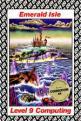 Emerald Isle (Cassette) For The Commodore 64