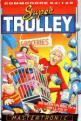 Super Trolley (Cassette) For The Commodore 64/128