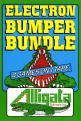 Bumper Bundle (Cassette) For The Acorn Electron