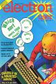 Electron User 1.12 (Magazine) For The Acorn Electron