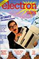 Electron User 3.03 (Magazine) For The Acorn Electron