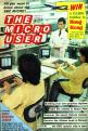 Micro User 1.04 (Magazine) For The BBC/Electron