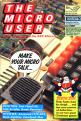 Micro User 4.10 (Magazine) For The BBC/Electron