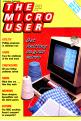 Micro User 5.04 (Magazine) For The BBC/Electron