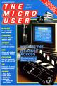 Micro User 7.03 (Magazine) For The BBC/Electron