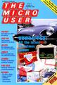 Micro User 7.10 (Magazine) For The BBC/Electron