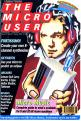 Micro User 8.06 (Magazine) For The BBC/Electron
