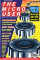 Micro User 9.03 (Magazine) For The BBC/Electron