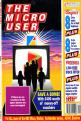 Micro User 9.08 (Magazine) For The BBC/Electron