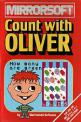 Count With Oliver (Cassette) For The BBC/Electron