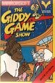 The Giddy Game Show (Cassette) For The BBC/Electron
