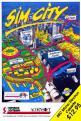 Sim City (Cassette) For The BBC/Electron