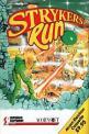Stryker's Run (Cassette) For The Acorn Electron