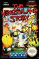 The New Zealand Story (ROM Cart) For The Nintendo (EU Version)