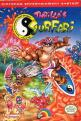 Town And Country 2: Thrilla's Surfari (ROM Cart) For The Nintendo (US Version)