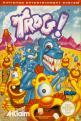 Trog! (ROM Cart) For The Nintendo (US Version)