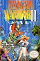 Dragon Warrior 2 (ROM Cart) For The Nintendo (US Version)