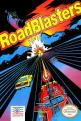 Road Blasters (ROM Cart) For The Nintendo (US Version)