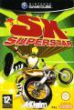 SX Superstar (Optical Disc) For The Nintendo Gamecube (EU Version)