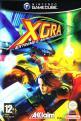 XGRA Extreme G Racing Association (Optical Disc) For The Nintendo Gamecube (EU Version)